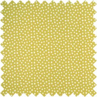 Studio G Clio Fabric F1040/04