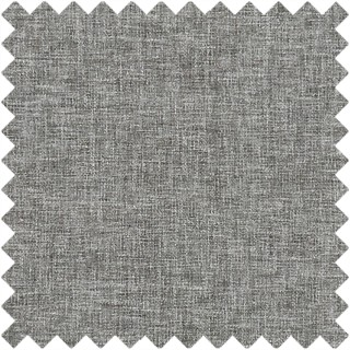 Kelso Fabric F1345/01 by Studio G