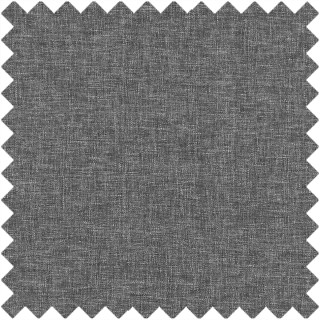 Kelso Fabric F1345/06 by Studio G
