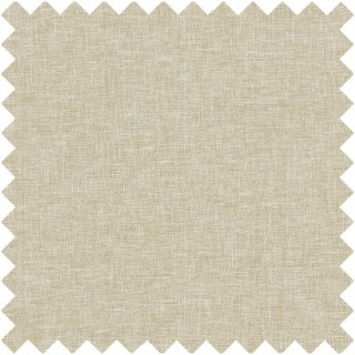 Kelso Fabric F1345/40 by Studio G