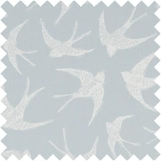 Studio G Fly Away Fabric F1187/01