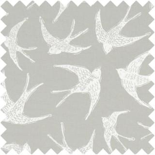 Studio G Fly Away Fabric F1187/02