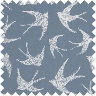 Studio G Fly Away Fabric F1187/04