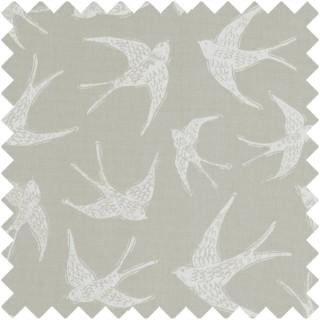 Studio G Fly Away Fabric F1187/07
