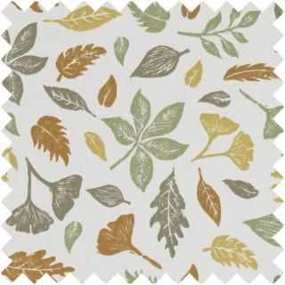 Studio G Hawthorn Fabric F1188/01