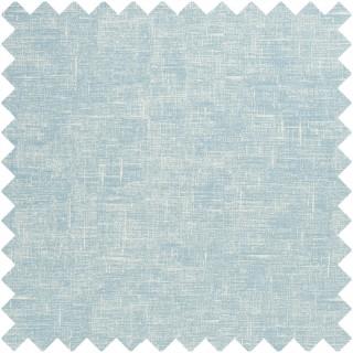 Studio G Linum Fabric F1034/02