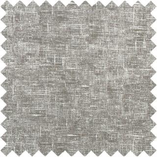Studio G Linum Fabric F1034/03