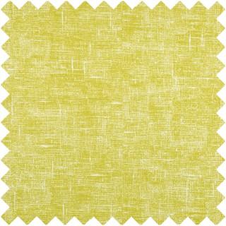 Studio G Linum Fabric F1034/04