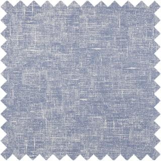 Studio G Linum Fabric F1034/05