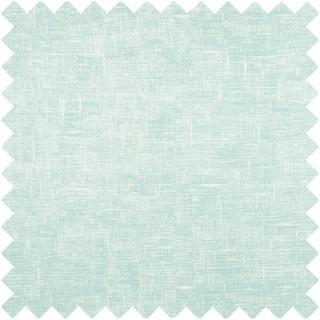 Studio G Linum Fabric F1034/06