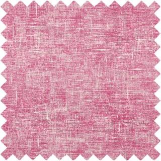 Studio G Linum Fabric F1034/07