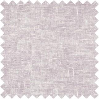 Studio G Linum Fabric F1034/09
