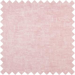 Studio G Linum Fabric F1034/11