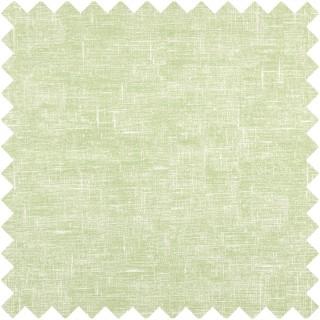 Studio G Linum Fabric F1034/13