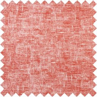 Studio G Linum Fabric F1034/14