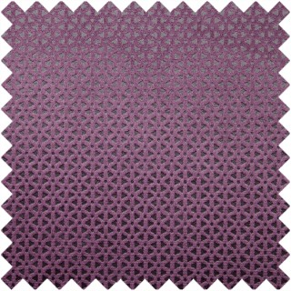 Studio G Loreto Fabric F0968/01