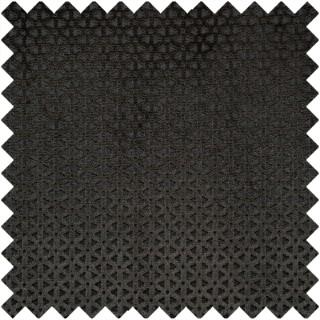 Studio G Loreto Fabric F0968/02