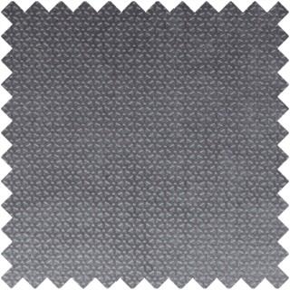 Studio G Loreto Fabric F0968/08
