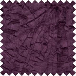 Studio G Sylvana Fabric F0966/01