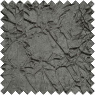 Studio G Sylvana Fabric F0966/02