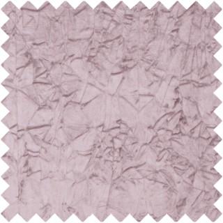 Studio G Sylvana Fabric F0966/03