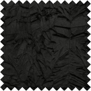 Studio G Sylvana Fabric F0966/04