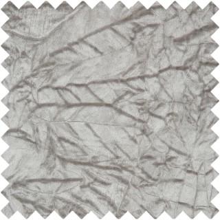 Studio G Sylvana Fabric F0966/08
