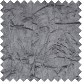 Studio G Sylvana Fabric F0966/09