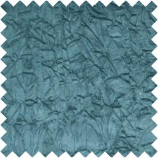 Studio G Sylvana Fabric F0966/12