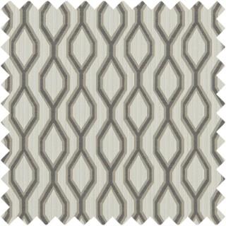 Studio G Hadley Fabric F1237/02