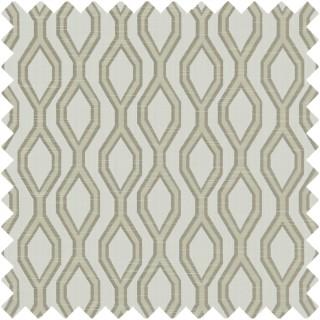 Studio G Hadley Fabric F1237/06
