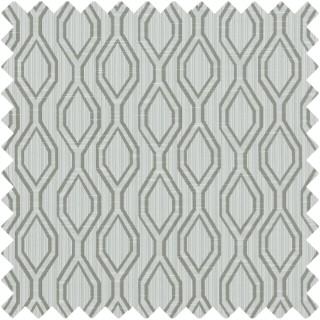 Studio G Hadley Fabric F1237/07