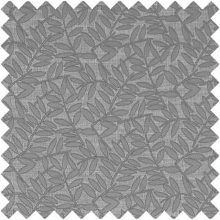 Studio G Hollins Fabric F1238/02