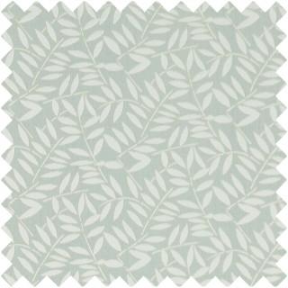 Studio G Hollins Fabric F1238/01