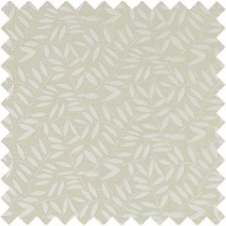 Studio G Hollins Fabric F1238/06