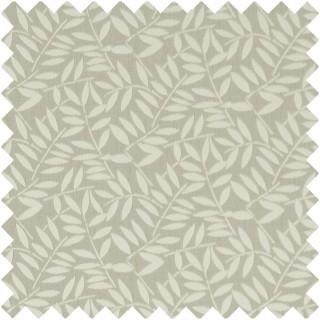 Studio G Hollins Fabric F1238/08