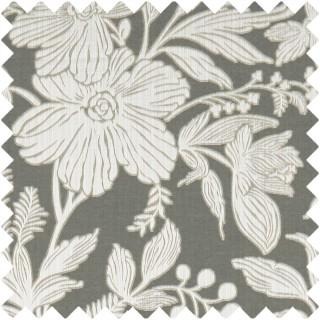 Studio G Hollyhurst Fabric F1245/02
