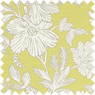 Studio G Hollyhurst Fabric F1245/03