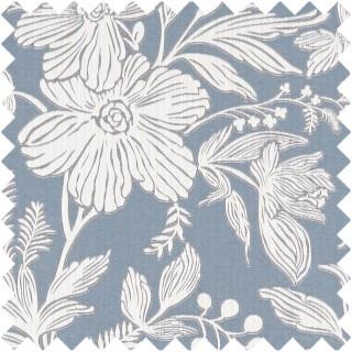 Studio G Hollyhurst Fabric F1245/04