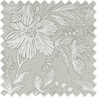 Studio G Hollyhurst Fabric F1245/06