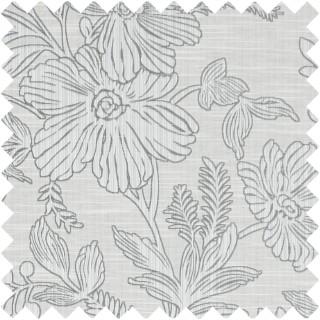 Studio G Hollyhurst Fabric F1245/07