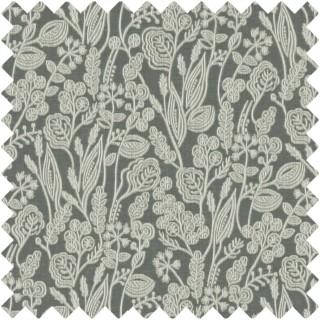 Studio G Marbury Fabric F1230/02
