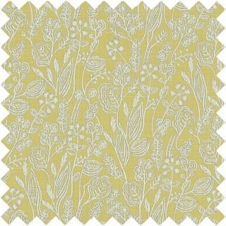 Studio G Marbury Fabric F1230/03