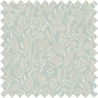 Studio G Marbury Fabric F1230/01
