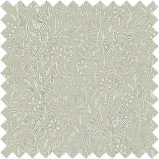 Studio G Marbury Fabric F1230/06