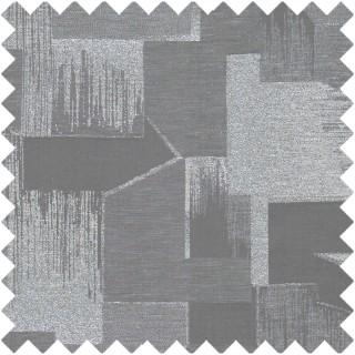 Studio G Skolio Fabric F1105/05