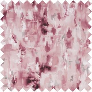 Impasto Fabric F1356/01 by Studio G