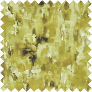 Impasto Fabric F1356/02 by Studio G