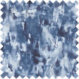 Impasto Fabric F1356/03 by Studio G