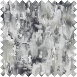 Impasto Fabric F1356/04 by Studio G